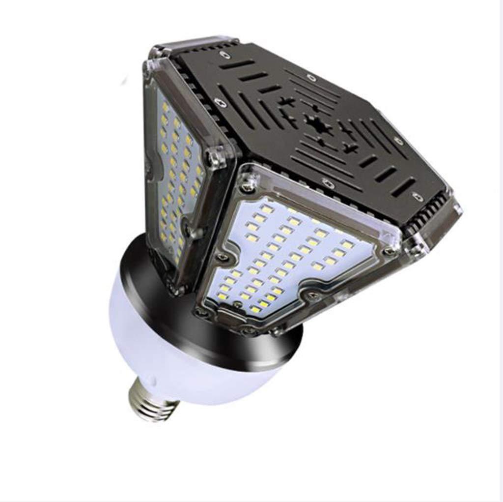 Corn Light, LED Waterproof Garden Light - Energy-Saving Outdoor Lighting 30W40W50W