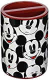 Best Mickey    Holders - Disney Mickey Mouse Big Face Mickey Toothbrush Holder Review