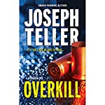 Overkill   Joseph Teller