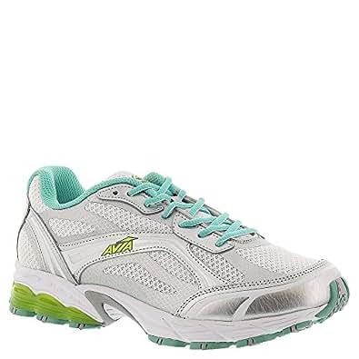 Reviews For Avia Tennis Shoes For Women