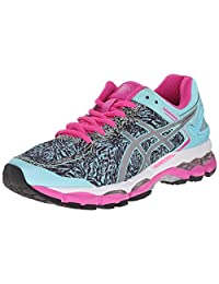 ASICS Women's GEL-Kayano 22 Lite Show Running Shoe