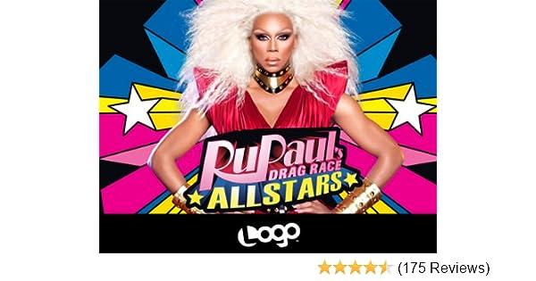 rupauls drag race all stars s04e01 openload