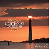 2009 NJ Lighthouse, Down The Shore, 1593220448