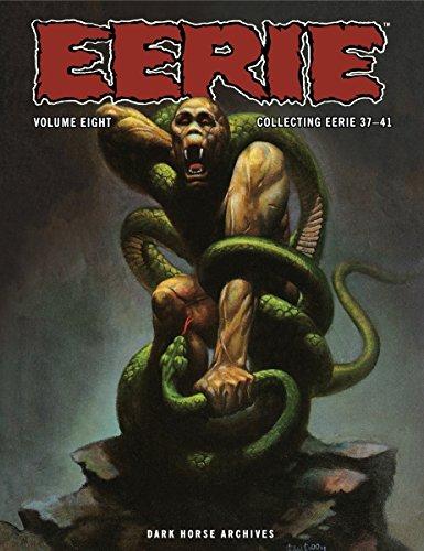 eerie-archives-volume-8-collecting-eerie-37-41