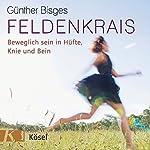 Feldenkrais: Beweglich sein in Hüfte, Knie und Bein | Günther Bisges