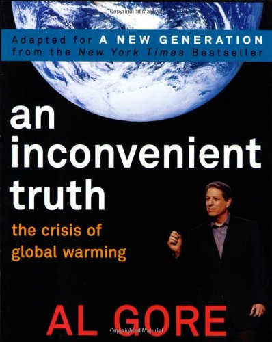 An Inconvenient Truth: The Crisis of Global - Columbus Easton Stores