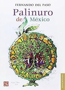 Palinuro de México par Fernando del Paso