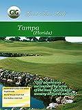 Good Time Golf - Tampa - Florida