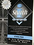 img - for Isearch Guide for English 2003 book / textbook / text book