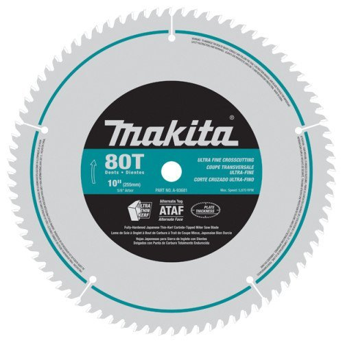 makita-a-93681-10-inch-80-tooth-micro-polished-mitersaw-blade