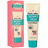 Dirty Works Touch & Glow Radiance Cream 1.69 Fl. Oz.