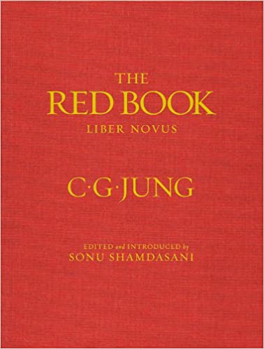 The Book of Red