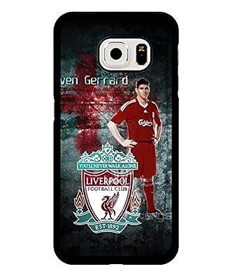 samsung s6 phone case liverpool