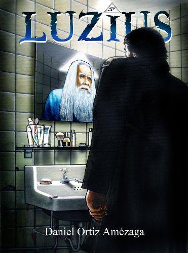 Descargar Libro Luzius Daniel Ortiz Amézaga
