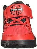 Nike Baby Team Hustle D 9
