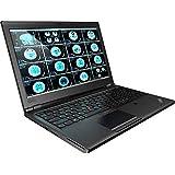 New 2018 Lenovo ThinkPad P52 Workstation Laptop - Windows 10 Pro - Intel Hexa-Core