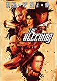 Bleeding, The