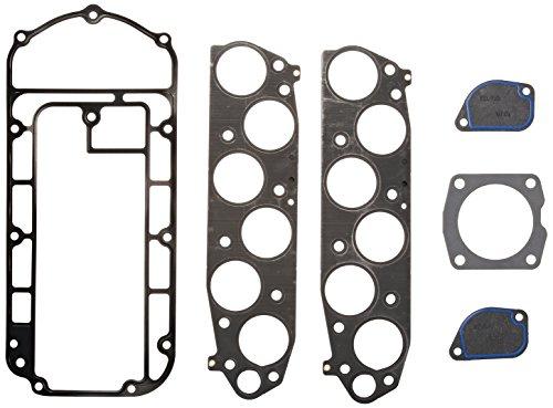 Fel-Pro MS 96409-1 Upper Intake/Plenum Gasket -