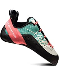 La Sportiva Kataki Climbing Shoe - Womens