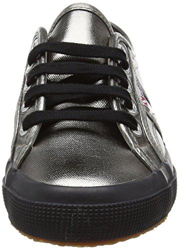 Sneakers Femme Basses Superga Cotmetu 2750 x7qfw1IvE