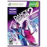 xbox 360 games dance central 2 - Dance Central 2 - MSX - Xbox 360