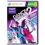Dance Central 2 - Xbox 360 - Standard...