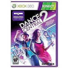 Dance Central 2 - MSX - Xbox 360
