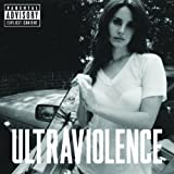 Ultraviolence [Deluxe Edition][Explicit]