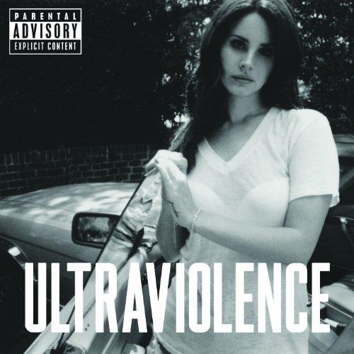 Ultraviolence ()