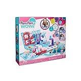 Maya Toys Pom Pom Wow! - Decoration Station