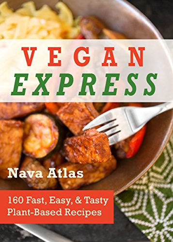 vegan-express-160-fast-easy-tasty-plant-based-recipes