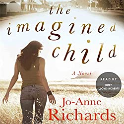 The Imagined Child