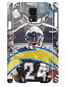 Individualized Famous Sports Boy Anti Slip Phone Cover for Samsung Galaxy S5 I9600