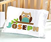 by Kids-Pillowcases-By-Stockingfactory(37)Buy new: $15.45