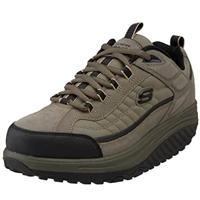 Amazon Order For Skechers Mens Shoes