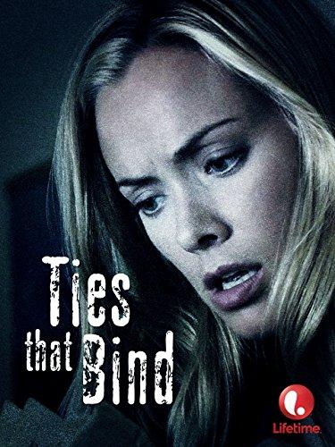 Seductive Tie - Ties That Bind