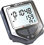 Cheap VETTA VL110A HD Altimeter SmartLite Cycling Computer
