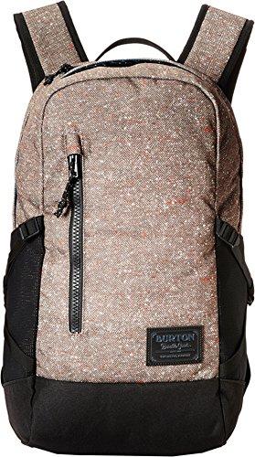 burton-mens-prospect-pack-menswear-heather-backpack