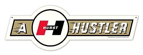 Hurst hustler club, free straight sex vids