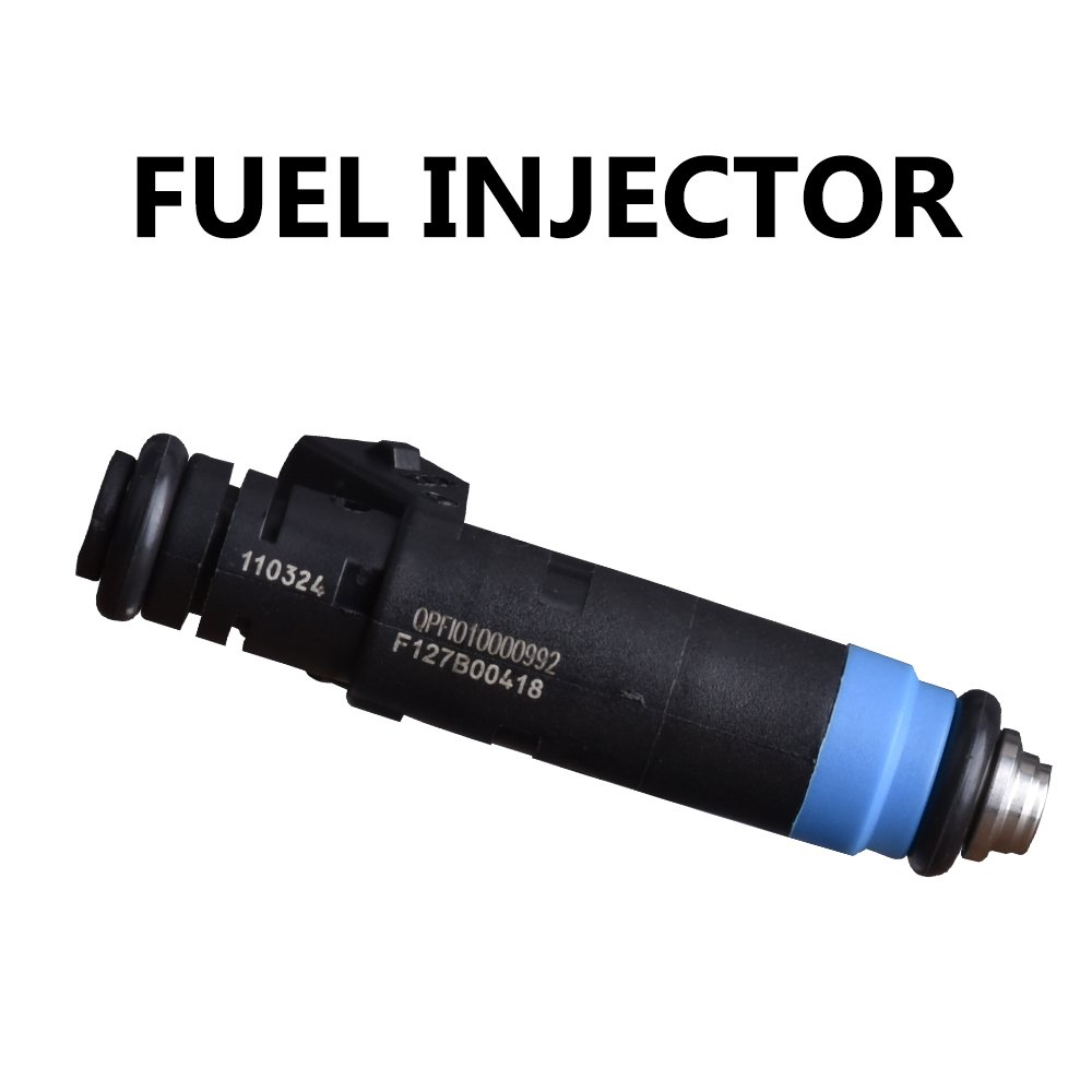 with EV1 Connector /¨C FI114992 110324 Smautop High Impedance 60mm) Long Style