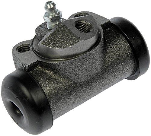 Dorman W610164 Wheel Cylinder