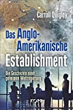 Das Anglo-Amerikanische Establishment