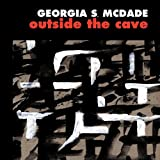 Outside the Cave, Georgia S. McDade, 1438947348