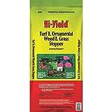 Hi-Yield Crabgrass And Weed Killer
