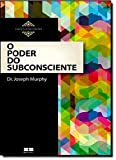 capa de O Poder do Subconsciente