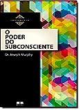 capa de O poder do subconsciente