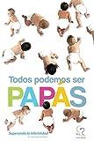 """Este libro surge de la inquietud de un Grupo Médico, por estrechar la línea entre la infertilidad y la tan ansiada meta: un bebé en casa.Pretende ser un """"instructivo"""" para las parejas que quieren ser padres y con ello potenciar los esfuerzos ..."""