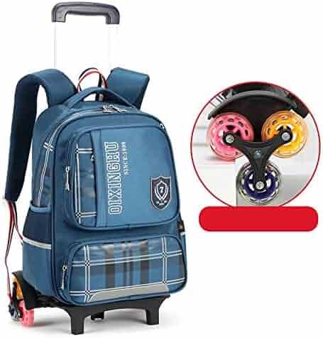 fa369c78b209 Shopping $100 to $200 - Nylon - Kids' Backpacks - Backpacks ...