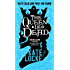 The Queen Is Dead (The Immortal Empire)