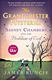 Sidney Chambers and The Problem of Evil (Grantchester)